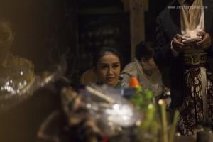 PHOTO ACAPELLA MATARAMAN - BABAR GAMBAR BANDARA ANYAR (6)