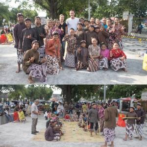 04 1000 Mataram Culture Festival 2017