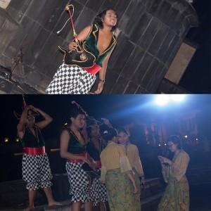 08 1000 Mataram Culture Festival 2017
