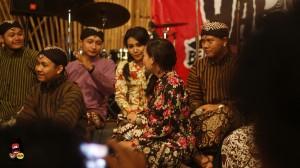Acapella Mataraman Bentaran Budaya (4)