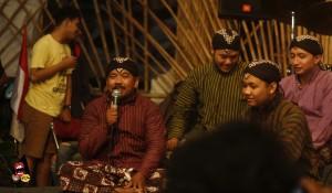 Acapella Mataraman Bentaran Budaya (5)