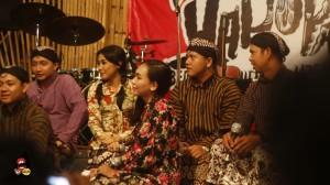 Acapella Mataraman Bentaran Budaya (7)
