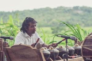 DOC LAUCHING ALBUM INDONESIA SAKTI  (11)