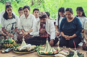 DOC LAUCHING ALBUM INDONESIA SAKTI  (13)