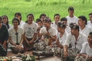 DOC LAUCHING ALBUM INDONESIA SAKTI  (14)