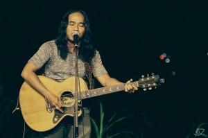 DOC LAUCHING ALBUM INDONESIA SAKTI  (24)