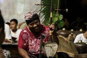 DOC LAUCHING ALBUM INDONESIA SAKTI  (27)