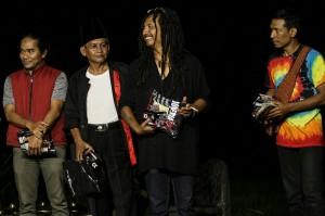 DOC LAUCHING ALBUM INDONESIA SAKTI  (31)