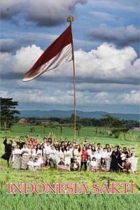 DOC LAUCHING ALBUM INDONESIA SAKTI  (35)