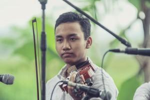 DOC LAUCHING ALBUM INDONESIA SAKTI  (8)
